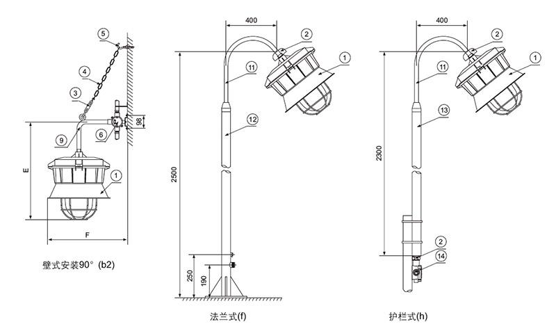 电路 电路图 电子 工程图 平面图 原理图 800_476
