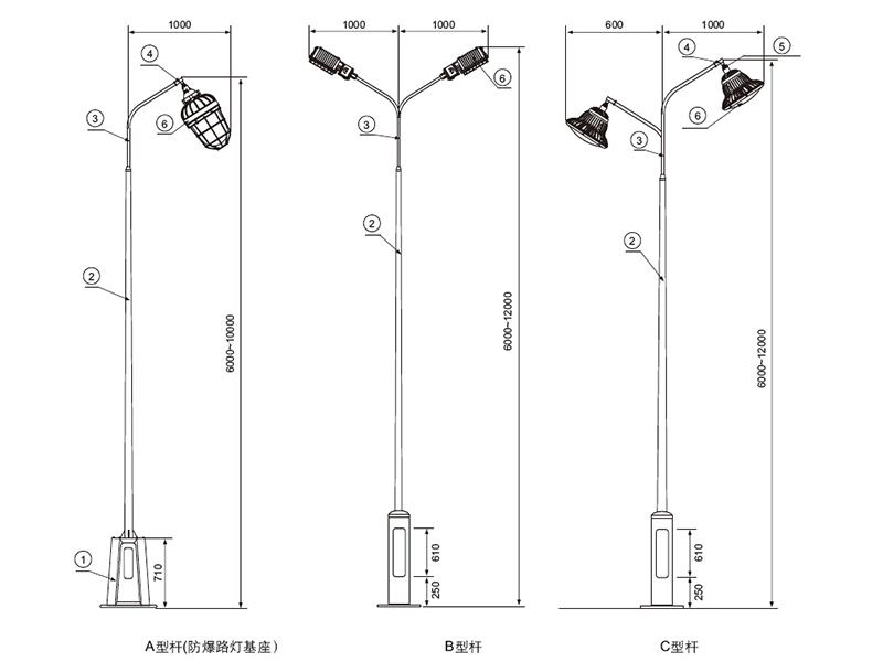 电路 电路图 电子 原理图 800_609