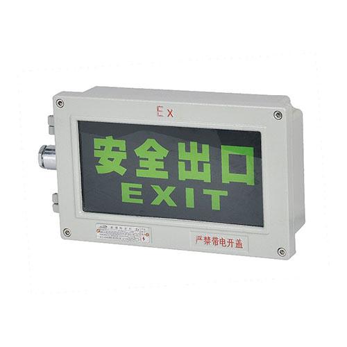 BYY51 -Ⅰ 型